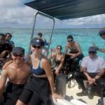 Diving_Matava_WEB_ (24)