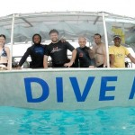 Dive Groups packages at Matava, Kadavu, Fiji