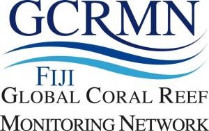 GCRMN Fiji