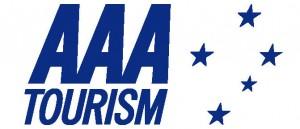 AAA Tourism