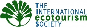 The International Ecotourism Association