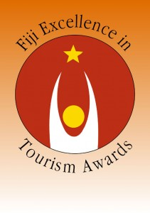 AON Fiji Excellence in Tourism Awards 2010