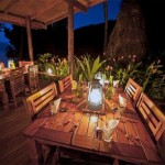 Adventure Honeymoon at Matava Eco Resort, Fiji