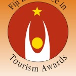 Matava Wins 2015 Fiji Excellence in Tourism Award