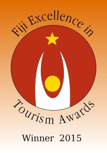 Matava wins Tourism Award